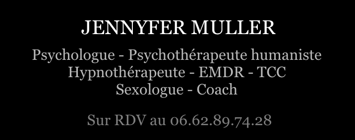 Psychologue Suresnes - La Défense - Puteaux - Nanterre - Rueil - hypnothérapeute - thérapie de couple - sexologue - coach - lovecoach - EMDR - TCC -Paris